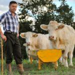 Rolnicy z coraz większym zadłużeniem