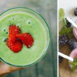 Soki, nektary, napoje <br> w świetle aktualnych wymagań