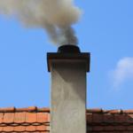 Wspólnie dbajmy<br> o czyste powietrze!