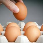 Jaja – towar deficytowy?