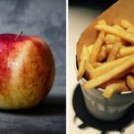 Czy reklama żywności <br> może być edukacyjna?