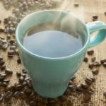Kawa na zdrowie!