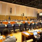 O podwójnej <br> jakości na Szczycie <br> Konsumenckim <br> w Bratysławie