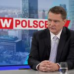 Wojciechowski: <br> Są plany powołania Państwowej Inspekcji Bezpieczeństwa Żywności