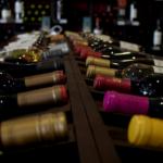 PIH o projekcie ograniczenia<br> handlu alkoholem