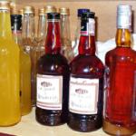 Rolnicza produkcja alkoholu będzie łatwiejsza?