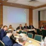 Komitet monitorujący