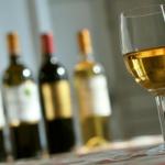 Zmiany w sprzedaży alkoholu