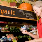 Praktyczne wskazówki<br> w codziennych zakupach seniorów