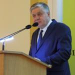 Konferencja Mazowieckiej<bR> Izby Rolniczej