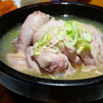 RZS: wywary<br> i zupy na kościach<br> i mięsie zakazane