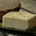 Masło – towar luksusowy