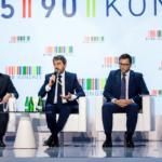 Polskie rolnictwo<br> z potencjałem<br> na globalny rozwój