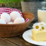 Dieta<br> wysokobiałkowa – korzyści i zagrożenia