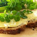 Masło czy margaryna? Czym smarować pieczywo?