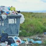 Surowce<br> zamiast śmieci