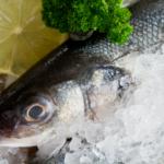 Inspekcja Handlowa skontrolowała ryby
