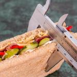 Normy żywienia 2017