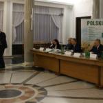 Konferencja Samorządu Rolniczego