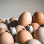 Producenci jaj bez odszkodowań
