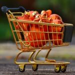 Kupuj z korzyścią<br> nie tylko od święta