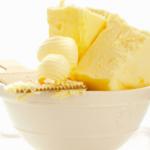 UOKiK skontrolował ceny masła