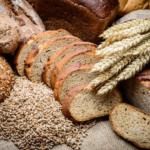 Produkty zbożowe –<br> co warto wiedzieć