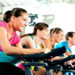 Ćwiczenia zmieniają mikrobiom jelitowy