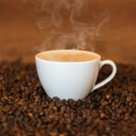 Poziom kofeiny<br> pomocny w diagnozie<br> choroby Parkinsona