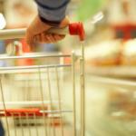 Sejm przyjął poprawki Senatu do ustawy ograniczającej handel<br> w niedziele