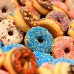 Cukier w żywieniu<br> dzieci i młodzieży
