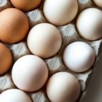 Problemy<br> na rynku jaj