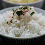 Arsen w ryżu –<br> czy stanowi zagrożenie<br> dla zdrowia?