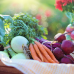 Naturalne wspomaganie odporności<bR> w chłodne dni
