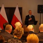 58. Sesja Rady<br> Naukowej IOR – PIB<br> w Poznaniu