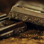 Dlaczego gorzka czekolada, a nie błyszczący lizak<br> w kształcie serca?