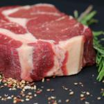 Spożycie mięsa<br> a ryzyko nowotworów