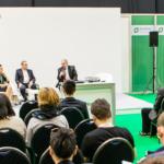 Panele, konferencje, debaty na targach WorldFood Warsaw
