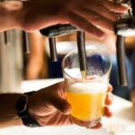 Składnik piwa pomoże<br> w leczeniu zespołu metabolicznego?