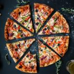 Międzynarodowy<br> Dzień Pizzy
