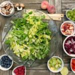 Czy warto kupować żywność ekologiczną?