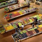 Kontrolerzy<br> ETO sprawdzą bezpieczeństwo żywności