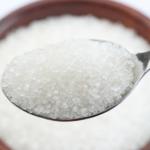 Cukier tańszy, przetwory mleczne droższe