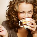 Kawa Polaków – obowiązkowo<br> przed wyjściem<br> z domu