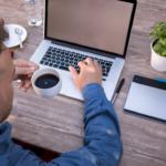 Picie kawy a choroba Alzheimera – nowy stan wiedzy