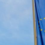 Nowe akty prawne UE