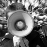 Protest inspektorów