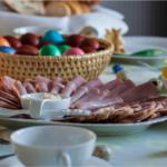 Wielkanoc z tradycją