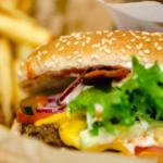 Jedzenie poza domem związane z wyższym poziomem ftalanów