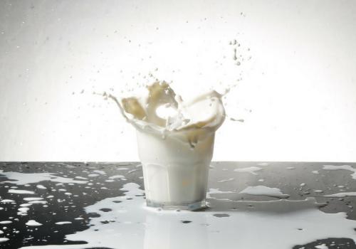 mleko2